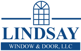 Lindsay Windows
