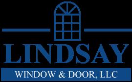 Lindsay Windows