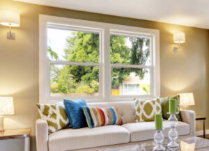 Does Replacing Windows Save Energy?