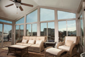 Five Questions to Ask Your Window Company