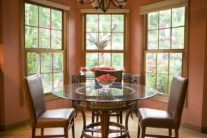 What to Know Before Buying Replacement Windows